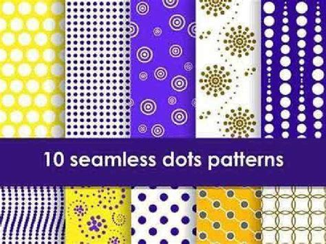 seamless pattern plugin 1701359 seamless pattern collection 78 15 vector free