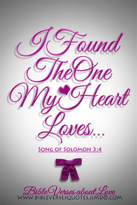 images of love verses beautiful bible quotes about love love life quotes