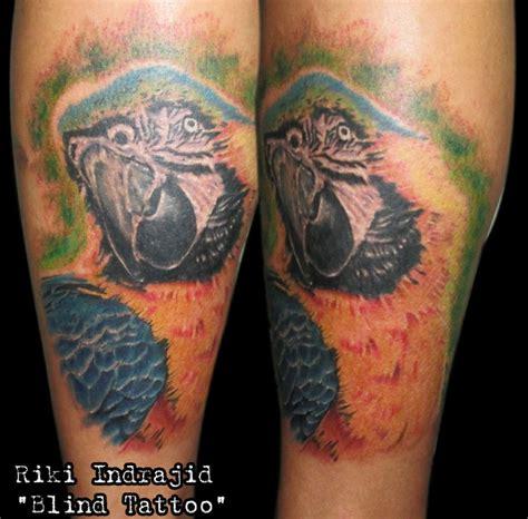 tattoo surabaya 26 best ideas about tattoo by riki indrajid on pinterest