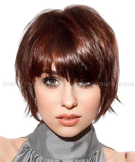 bob haircuts with fringe 2015 bob hairstyles bob haircut short hairstyles 2015 short