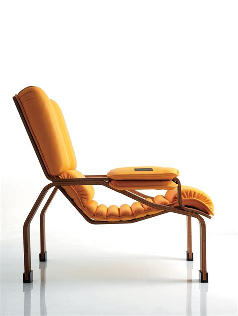 interior designer berlin 3841 1000 images about joe colombo on floor ls