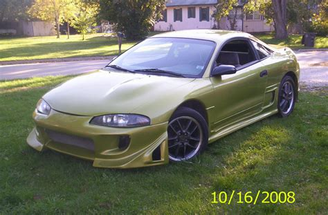 mitsubishi eclipse hatchback mitsubishi eclipse related images start 0 weili