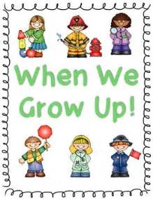 What I Want To Be When I Grow Up Essay by When I Grow Up Class Book By Edgar Teachers Pay Teachers
