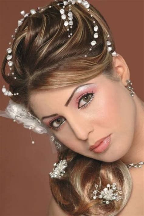 new fashion hairstyles 2014 october 2013 pakistani fashion hairstyles for eid 2016 look special