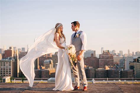Wedding Organizer New York wedding planner in new york wedding organizer we plan