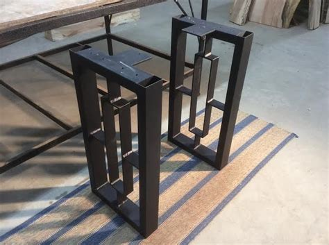 metal bench legs for sale best 25 table legs for sale ideas on pinterest wood