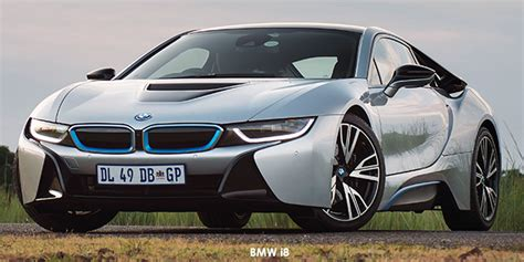 bmw prices bmw i8 price bmw i8 2017 2018 prices and specs
