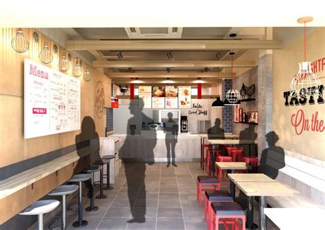 is kfc open is kfc open new year s day 28 images kfc to create 9