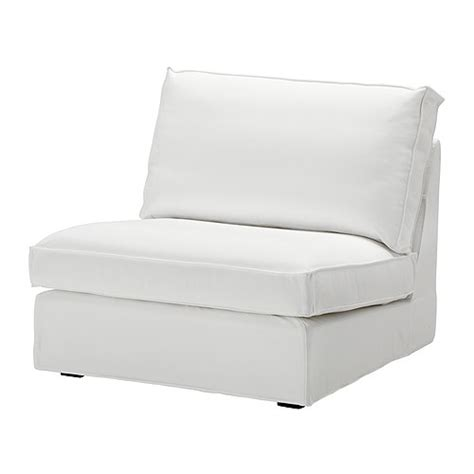 kivik one seat section causeuses ikea and canap 233 s on pinterest