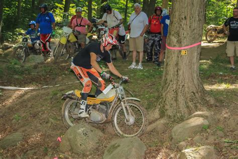 ama motocross registration trials bike competition bicycling and the best bike ideas