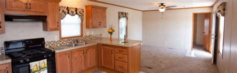mobile home kitchen appliances chief mobile home park a mobile home community in
