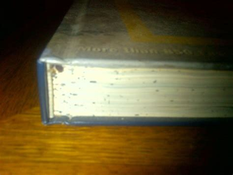 can bed bugs live in books bed bug eggs soft or hard bangdodo