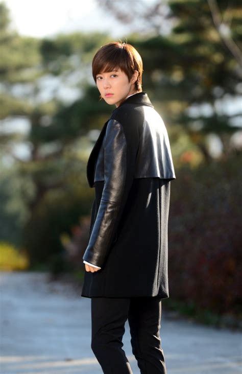 a well grown daughter drama 2013 ep 69 dramastyle park han byul en tomboy pour le drama quot a well grown