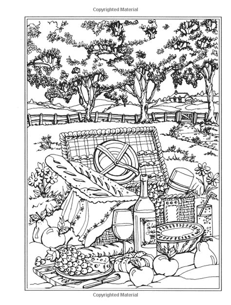 creative coloring books creative coloring book