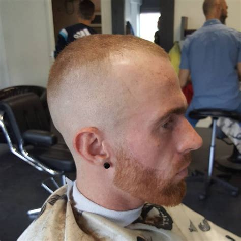 how to gradually cut hair short when balding 25 best ideas about hairstyles for balding men on