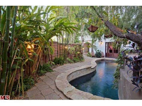 nick jonas house nick jonas snags spanish style home in los angeles for 3 2 million trulia s blog
