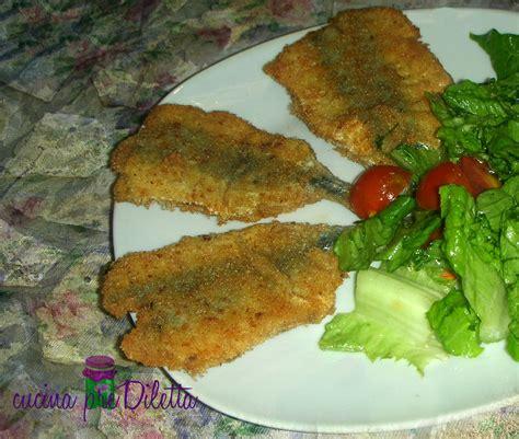 cucinare sardine ricerca ricette con sardine impanate giallozafferano it