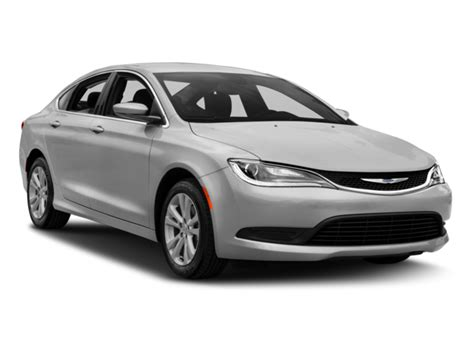 build and price chrysler build and price your 2017 chrysler 200
