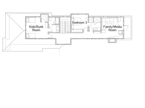 hgtv home 2014 floor plan pictures and from
