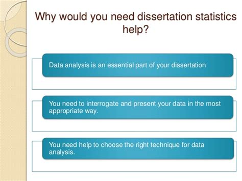 statistics help for dissertation discussion essay exle mfacourses887 web fc2