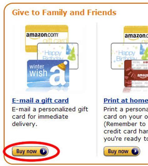 Como Comprar Gift Card - c 211 mo comprar en usa c 211 mo comprar gift card de amazon t