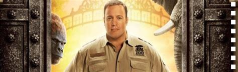 judd apatow zookeeper zookeeper movie review theshiznit co uk