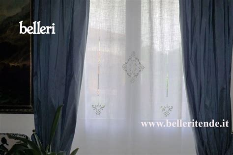 sfilature per tende belleri tende decorate