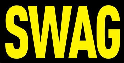 s wag best conference swag j4vv4d