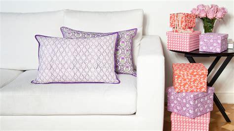 cuscini moderni cuscini moderni dettagli minimal in casa dalani e ora