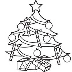 christmas coloring book pages az coloring pages