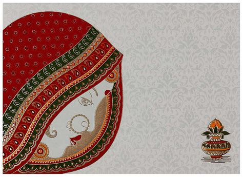 indian wedding cards pre wedding tips indian indian weddings tips for