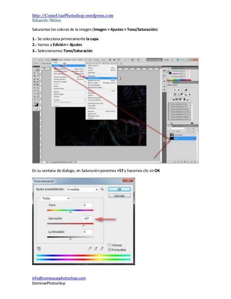 photoshop tutorial fusionar capas autom 225 ticamente youtube como combinar imagenes en photoshop tutorial de photoshop