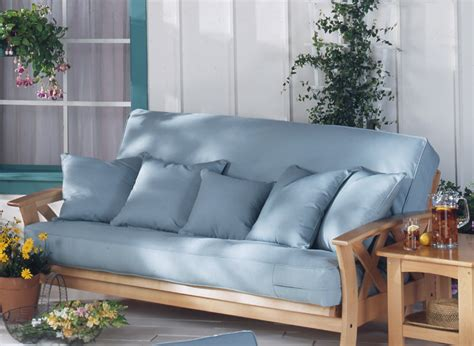 outdoor couch slipcover futon couch covers bm furnititure