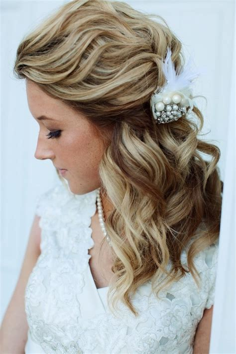 girl hairstyles for wedding 47 super cute hairstyles for girls with pictures
