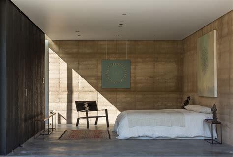 steal this look sonoran style bedroom living room in