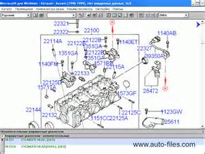 hyundai 2015 parts catalog