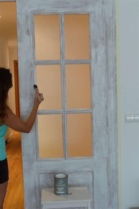 la puerta de caronte las 25 mejores ideas sobre pintar puertas en y m 225 s spray de pintura rust oleum