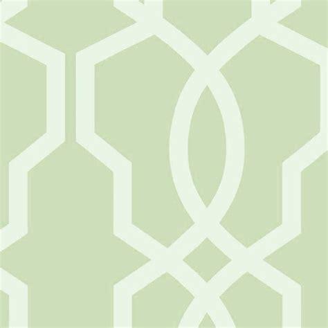 wallpaper green geometric green geometric wallpaper 52dazhew gallery