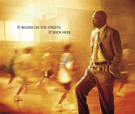 couch carter communication and leadership coach carter reflection