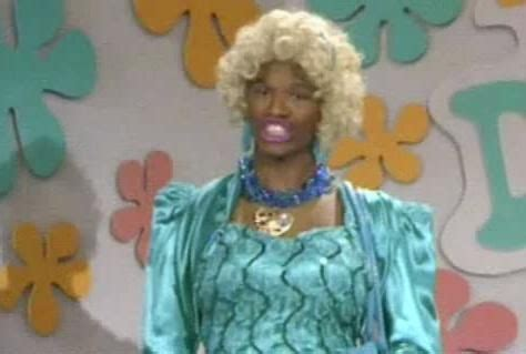 wanda from in living color in living color wanda quotes quotesgram