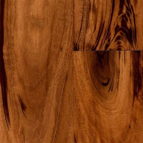 3 8 quot x 4 3 4 quot tigerwood engineered major brand lumber