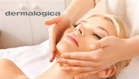massage facials laser hair removal harrisonburg va laser hair removal what is laser hair removal laser hair