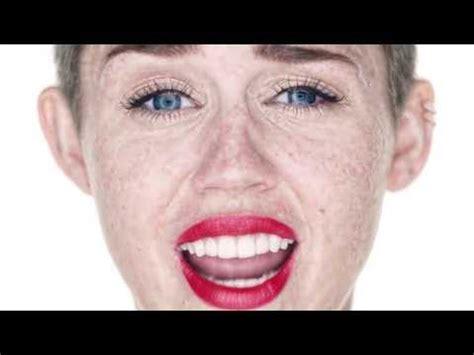 Miley Meme - miley cyrus memes images