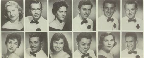 Hairstyles Class In San Jose by Pin By Tim Ford On Class Of 1958