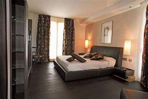 immagini per da letto oltre 1000 idee su camere da letto per cottage su