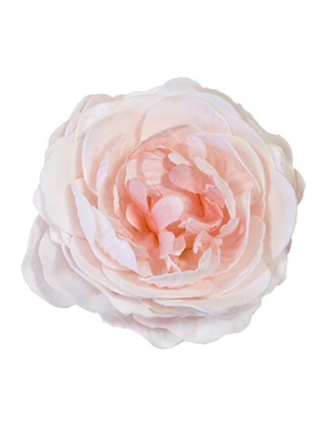 decorazioni per tavola decorazione per la tavola rosa color rosa antico su