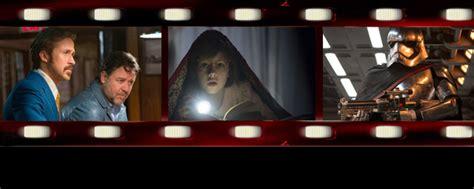 filme schauen neon genesis evangelion die 15 besten trailer der woche 11 dezember 2015