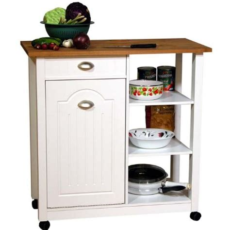 cheap portable kitchen island discount dbl butcher bin white sale buy cheapest price