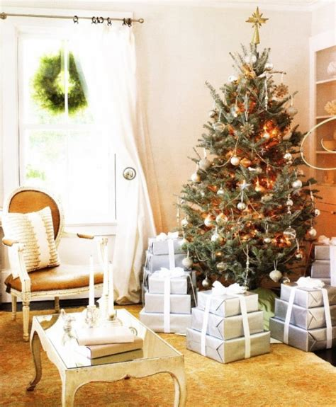 christmas tree home decorating ideas christmas tree decorating ideas from shelterness digsdigs