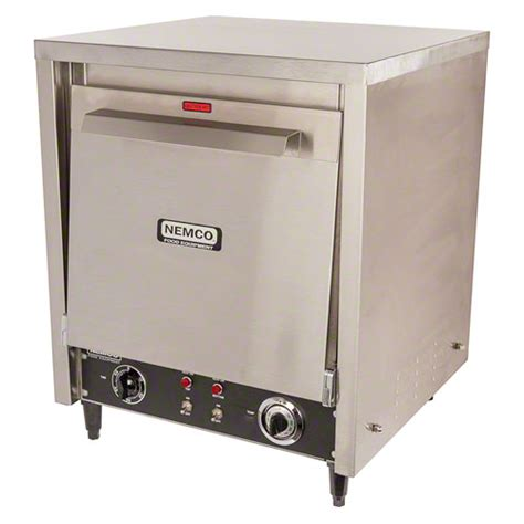Countertop Baking Oven by Nemco 6200 20 Quot Countertop Warming Baking Oven